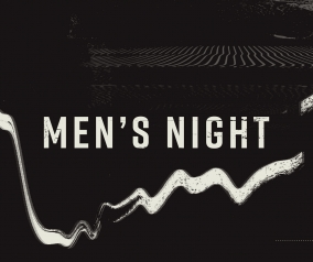mens_night_logo